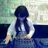 DJ Itoko' Clubbing Hitz Remix The 3rd