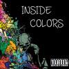 Inside Colors - Make it bum dem Drum And bass remix