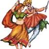 Nonstop Dandiya Ras Retro Remix Navratri Special 2012 [DJSSTOP]