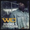 -WC-you know me ft. Ice Cube mp3