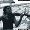 S&M - Electric Violin Cover (Caitlin De Ville)