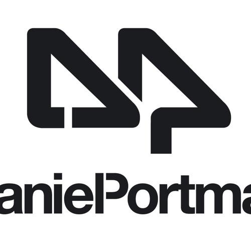 Daniel Portman Special Mix 1