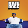 Nate Dogg- Round And Round