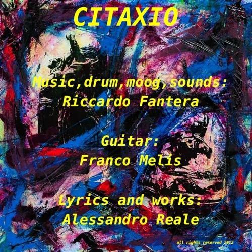 Citaxio