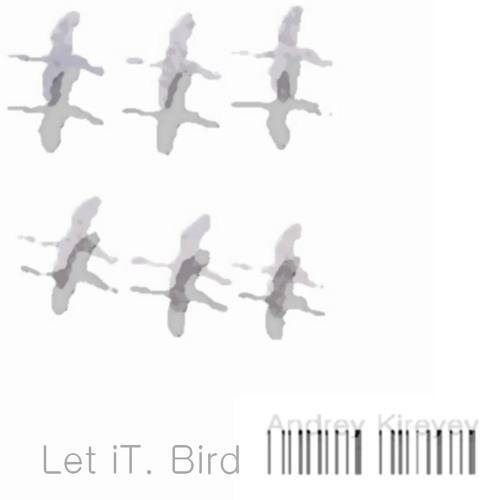 Le-birds