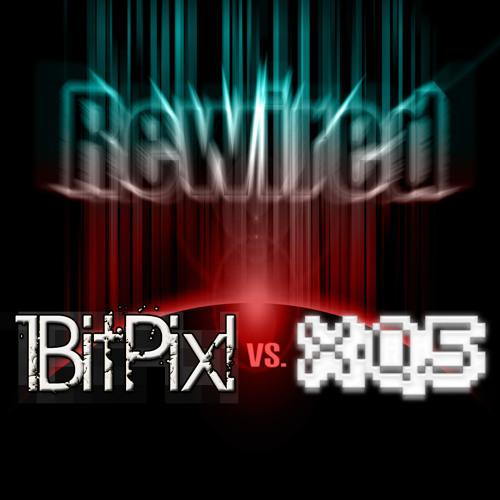 Rewired (1BitPixl vs. XQ5)