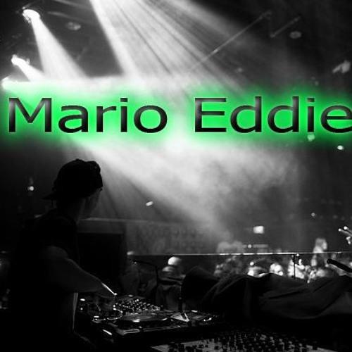 Phunk Foundation - Good Vibration (Mario Eddie Remix)