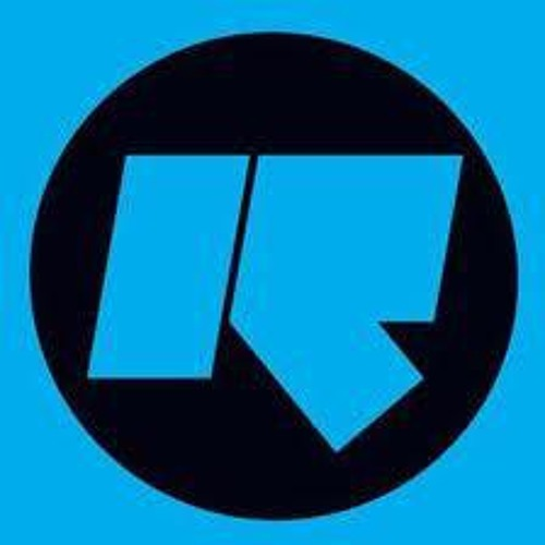 ManooZ - Live from London @ Rinse FM