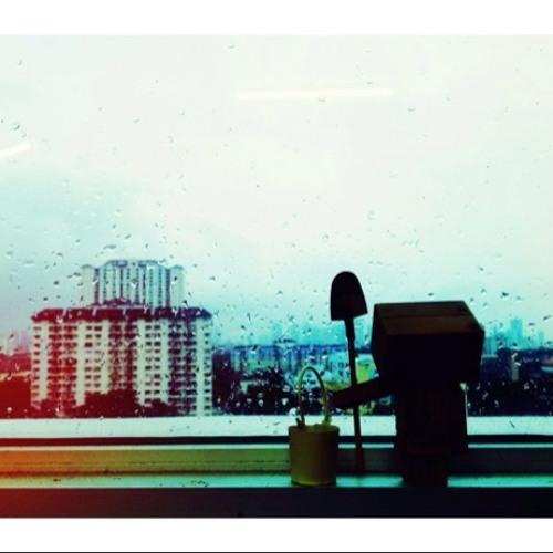 可惜不是你-梁静茹 (cover by Jaclyn)
