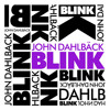 John Dahlback & London Fm - Blink (Little Louder Bootleg)