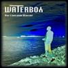 Das Lied vom Wasser (Radiomix)