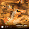 Tone Of Arc - Goodbye Horses