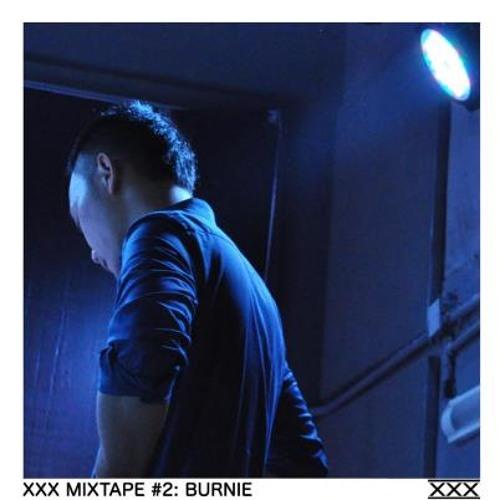 Burnie - XXX Mixtape #2