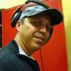 All Jarreau - In My Music (Mix Fabio RnB & Vladimir DJ BPM 98)