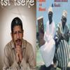 Salim ali amir & soubi mix par deejay moindze