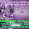 Dhaker Tale (Club Mix)Dj James Sudip