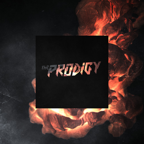 The Prodigy - Smack My Bitch Up (TapeKiller Remix) [FREE DOWNLOAD]