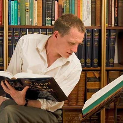 دورة القراءة غير التخصصية في حياة طالب الكليات الصحية