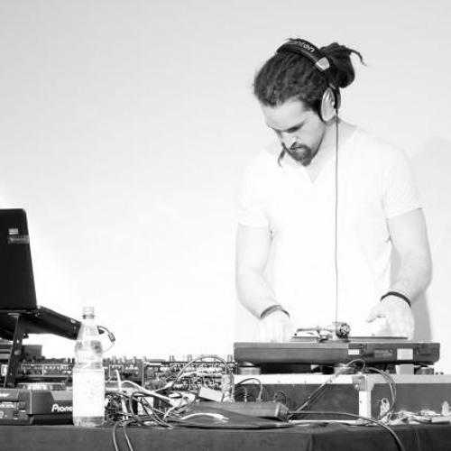 Badklaat - Freq Skank (Sinclair Remix)