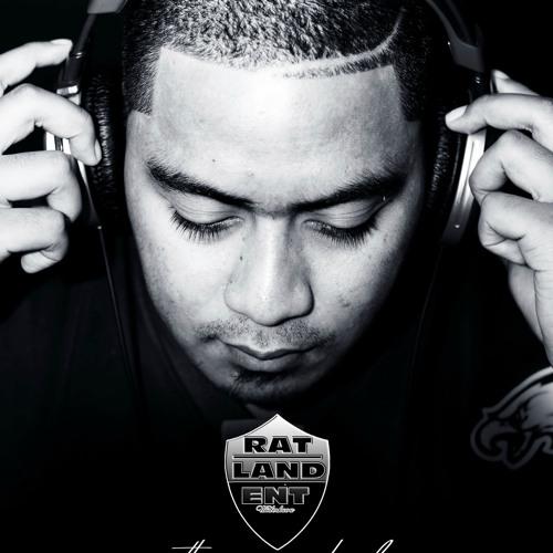 Nina_Sunrise_Inc_Party_Mix_DJ BOAT_2012
