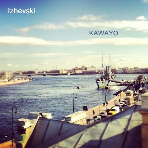 Izhevski - Kawayo