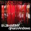 Sequence 046-September 21 2012-DJAaronAndrews