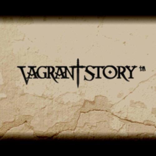 SB Retro: Vagrant Story (PlaceWhereYouDie)