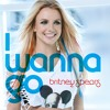 130 - BRITNEY SPEARS - I WANNA GO ( DJ GHOST ELEC 2012 )