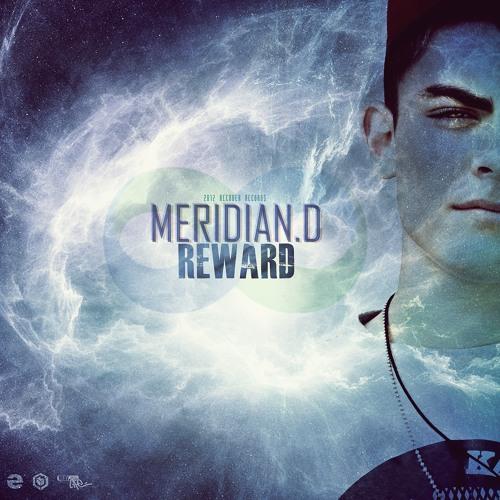 Meridian.D - Reward