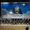 Tala3a lbadro 3alayna 2012طلع البدر علينا ...الاخوة أبو شعر mp3