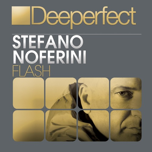 Stefano Noferini - Flash (Mihalis Safras Remix) (Preview)