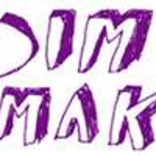 Steve Aoki, Angger Dimas, Dimitri Vegas, & Like Mike - Phat Brahms (Blasterjaxx Bootleg)