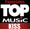 Especiales-Top-Music-Kiss