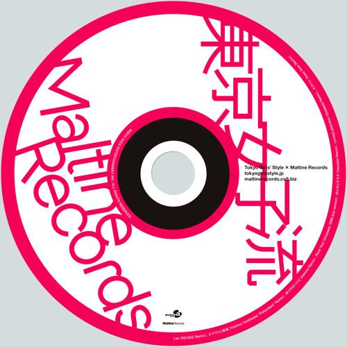 東京女子流 - Liar (RE:NDZ Remix)