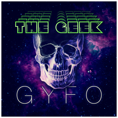 THE GEEK - Faceless