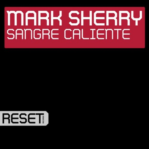 Mark Sherry - Sangre Caliente vs MaRlo - Megalodon (AvB Mashup) [CDR] (Mark Sherry Re-Edit]