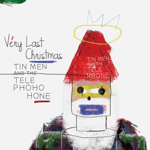 Very Last Christmas