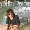 Dj Ravi Rock,,, Nee Enge En Anbe<acid cool mix>