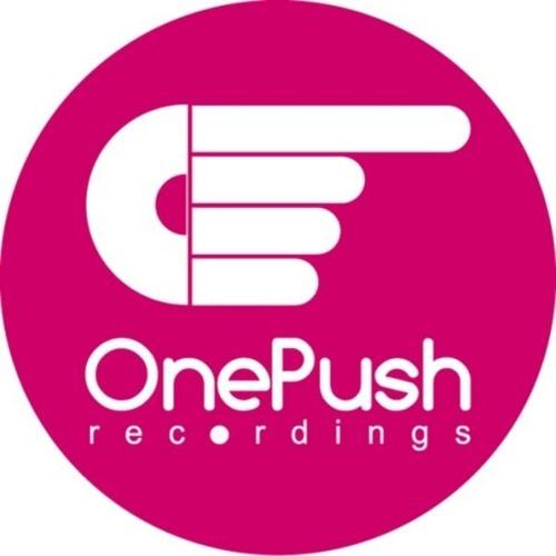 Greg - Turning point (David Kassi remix) OnePush Recordings
