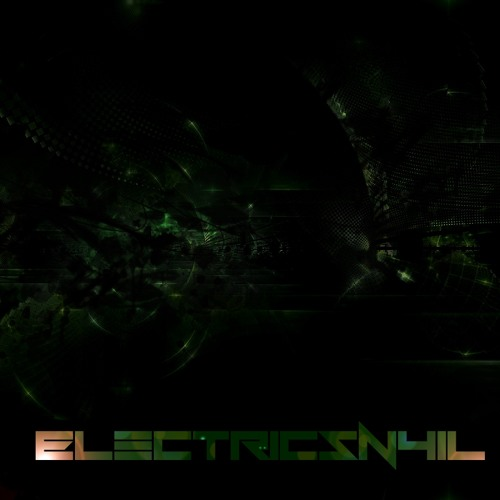 ElectricSn4il - 4ft. High