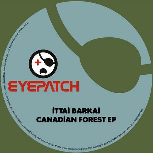 Brisk MP3 [EyePatch Records]