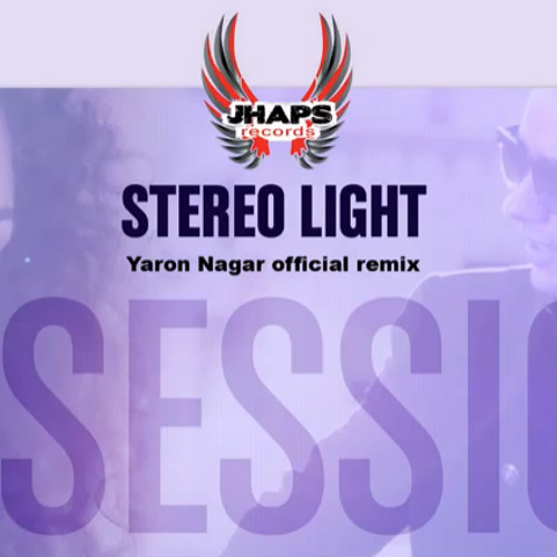 Stereo Light - Obsession (Yaron Nagar Official Remix)