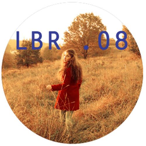 LBR.08 - Autumn sun // 120bpm