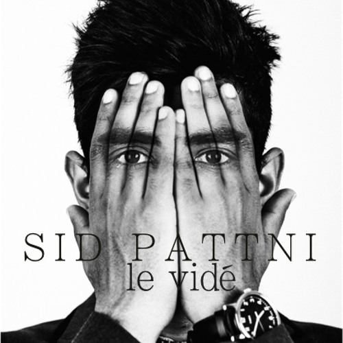 Sid Pattni-Back in '03