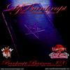 Breezy247 - Work (Prod. by 5 Star Beatz Inc.) Featured on Coast2Coast Mixtapes