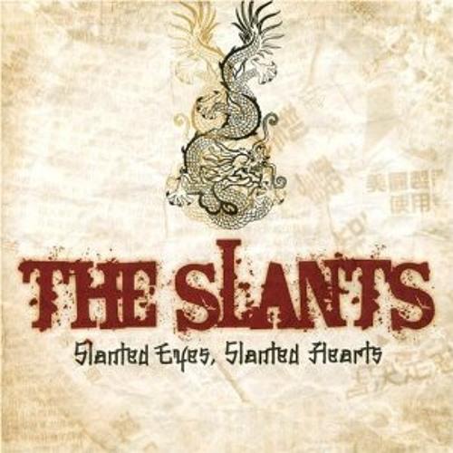 Slanted Eyes, Slanted Hearts