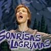 Sonrisas y Lágrimas, de Broadway a Gran Vía, Musical