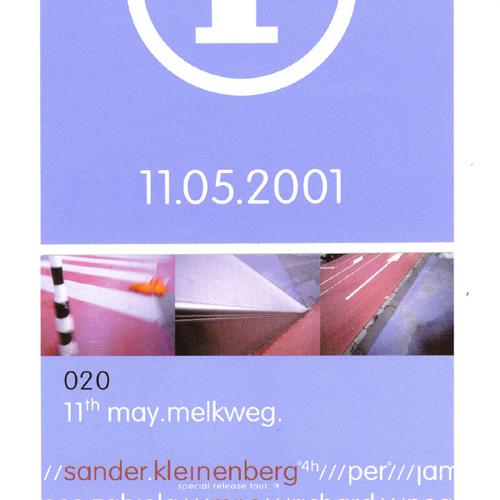 MrC-earth-Melkweg11mei2001
