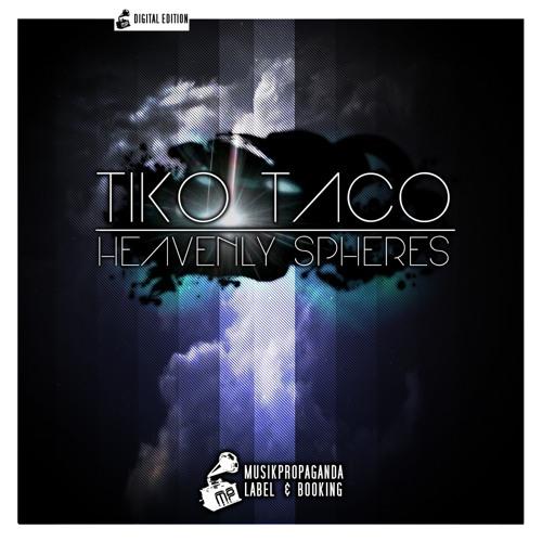 Tiko Taco - Copernicus (Original mix)
