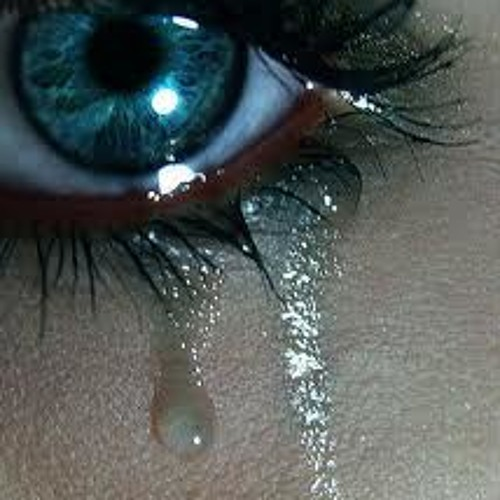 tears for you ~ self composed . acoustic. Song